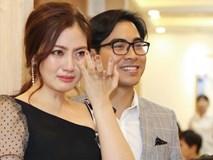 Đường tình của Ngọc Lan trước khi ly hôn Thanh Bình: 2 lần bẽ bàng vì bị bạn trai từ chối cưới