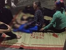 Tuyên Quang: Bàng hoàng phát hiện 3 bố con chết trong tư thế treo cổ