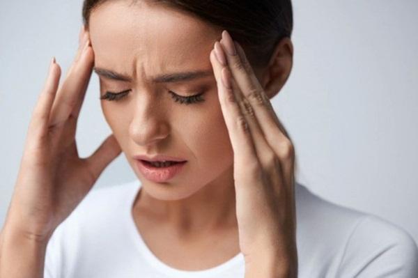 Đừng thức dậy vào buổi sáng theo cách này vì nó có thể gây tổn thương cho cơ thể nhiều hơn khi bạn thức khuya-2