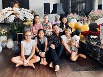 """Sau 5 năm ly hôn, Trương Ngọc Ánh và Trần Bảo Sơn vẫn """"qua lại"""" vì điều này"""