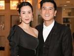 Sau scandal ly hôn, Lưu Hương Giang khoe Hồ Hoài Anh làm điều lãng mạn khiến Bảo Anh, Tóc Tiên cũng ghen tị-3