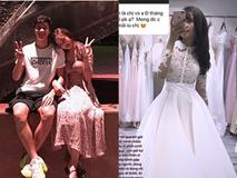 """Không còn nghi ngờ gì nữa: Nhiếp ảnh gia xác thực thông tin chụp ảnh cưới, cầu thủ Phan Văn Đức sắp """"theo vợ bỏ cuộc chơi"""""""