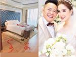 Những khoảnh khắc chưa công bố trong lễ cưới của Bảo Thy-15