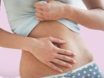 """3 dấu hiệu mà cơ thể """"lên tiếng"""" trước khi bị ung thư cổ tử cung nhưng rất nhiều phụ nữ bỏ qua"""