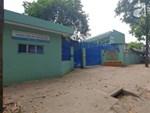 Bắt khẩn cấp cán bộ Trung tâm bảo trợ xã hội nghi dâm ô nhiều bé gái ở TP.HCM-2