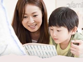 Học sinh tiểu học được dạy viết văn theo sơ đồ tư duy, phụ huynh hào hứng khoe thành quả