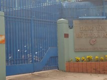 Bắt khẩn cấp cán bộ Trung tâm bảo trợ xã hội nghi dâm ô nhiều bé gái ở TP.HCM