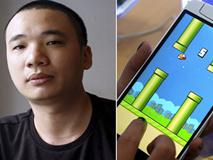 Top 25 ứng dụng quan trọng nhất thập kỷ qua: Flappy Bird đứng thứ 6