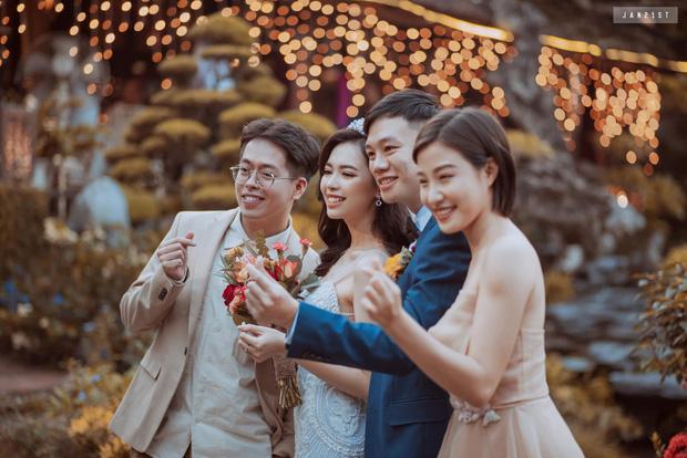 top 5 HHHV kể về mối tình dài cả thập kỉ: Đỗ đại học cùng nhau, lớn rồi thì ăn vạ để được thi hoa hậu-3