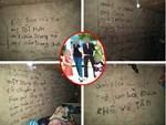 Người thân đau xót trước vụ việc cha cùng 2 con nhỏ treo cổ tự tử: Chỉ thương cho gia đình nó, 2 bé đâu có tội tình gì-3