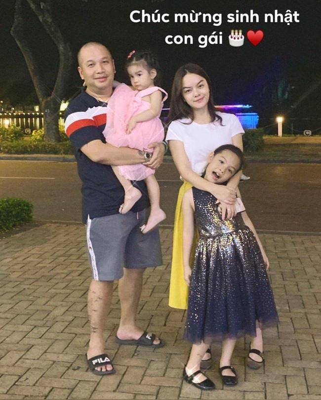 Từng thất bại trong hôn nhân, Phạm Quỳnh Anh vừa có chia sẻ đầy bất ngờ về việc được đàn ông theo đuổi-2