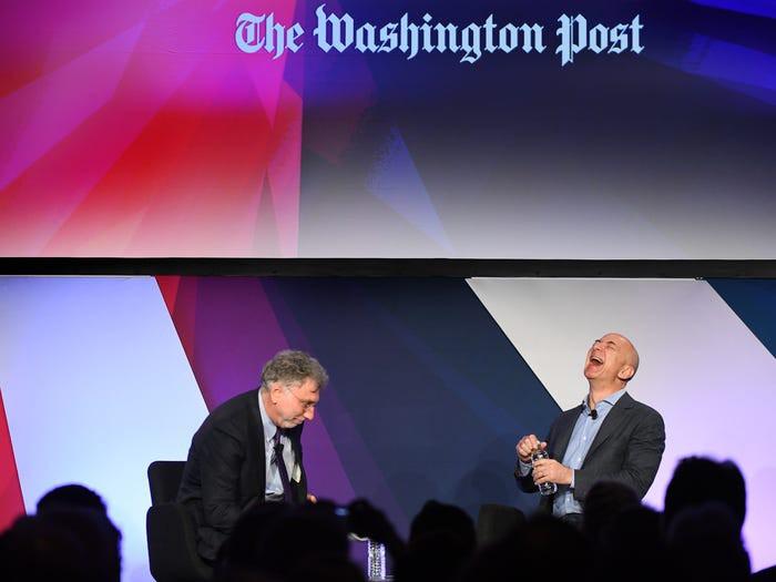 10 năm biến động của tỷ phú Jeff Bezos-4