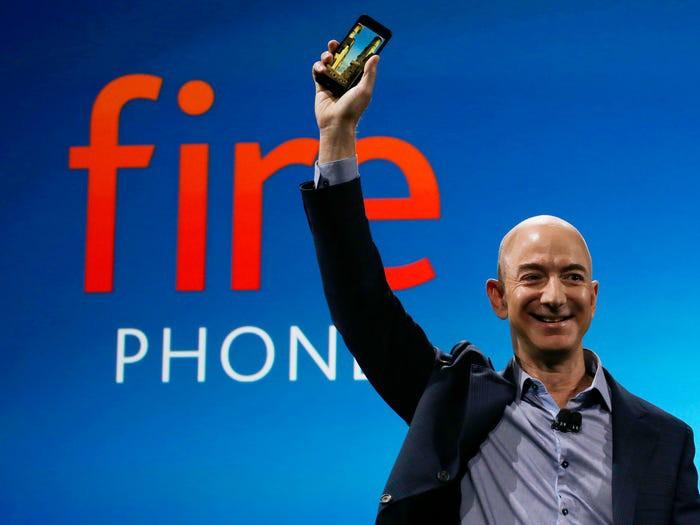 10 năm biến động của tỷ phú Jeff Bezos-5