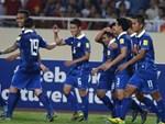 Đây là thời kỳ đẹp nhất của bóng đá Việt Nam-6