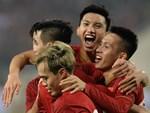 Chốt danh sách đội tuyển Việt Nam đấu Thái Lan: Dồn toàn lực cho hàng công-2