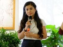 Bà Lê Hoàng Diệp Thảo tiết lộ về khả năng 'che trời' của 5 'nhóm lợi ích' đang thao túng Trung Nguyên