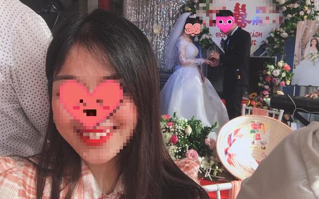 Đi đám cưới người yêu cũ: Kể hẳn 1 câu chuyện với tình tiết lâm li bi đát nhưng hành động sau cùng lại nhận cái kết phũ-1