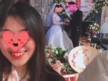 Đi đám cưới người yêu cũ: Kể hẳn 1 câu chuyện với tình tiết lâm li bi đát nhưng hành động sau cùng lại nhận cái kết