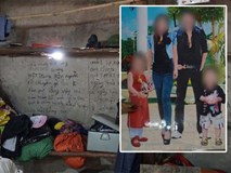Vụ chồng treo cổ cùng 2 con nhỏ ở Tuyên Quang: Thông tin sốc từ người vợ