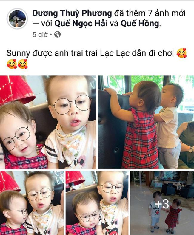 Con gái Quế Ngọc Hải được check-in cùng HLV Park, Công Phượng khiến fan xuýt xoa, ghen tị-4