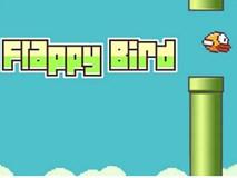 Flappy Bird của Nguyễn Hà Đông lọt top 25 ứng dụng có ảnh hưởng nhất thập kỷ qua