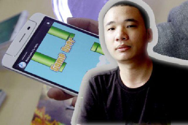 Flappy Bird của Nguyễn Hà Đông lọt top 25 ứng dụng có ảnh hưởng nhất thập kỷ qua-2