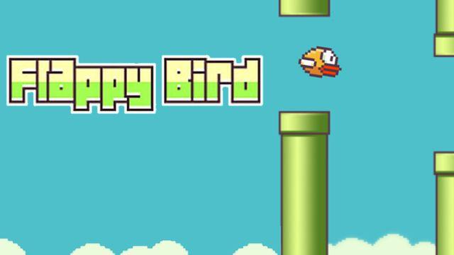 Flappy Bird của Nguyễn Hà Đông lọt top 25 ứng dụng có ảnh hưởng nhất thập kỷ qua-1
