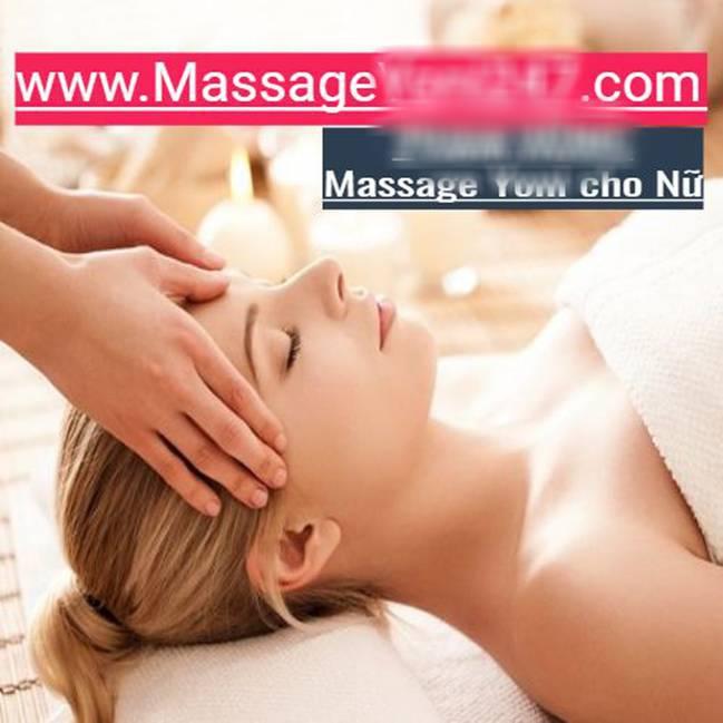 Massage Yoni: Khi các quý bà cũng chơi như đàn ông và thú vui biến tướng quái đản đội lốt phương thức trị liệu vì phụ nữ-1