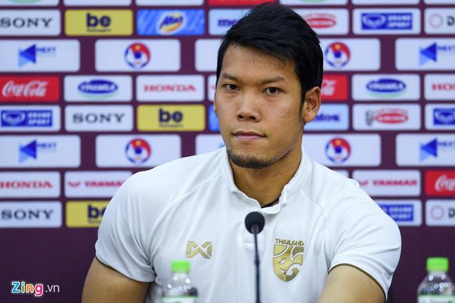 HLV Nishino: Bóng đá Việt Nam là tấm gương cho Thái Lan-2