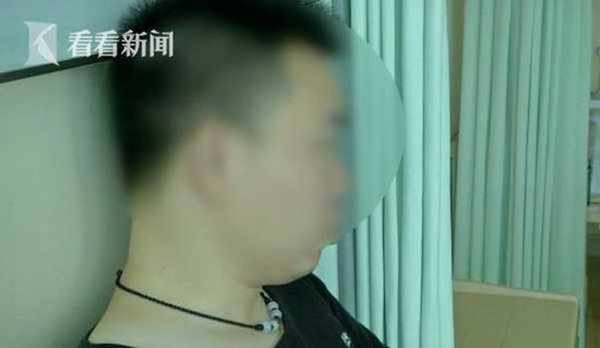 Lười nấu ăn, người đàn ông độc thân suýt bị mù vì ăn uống theo kiểu mà rất nhiều người trẻ tuổi ưa chuộng-2