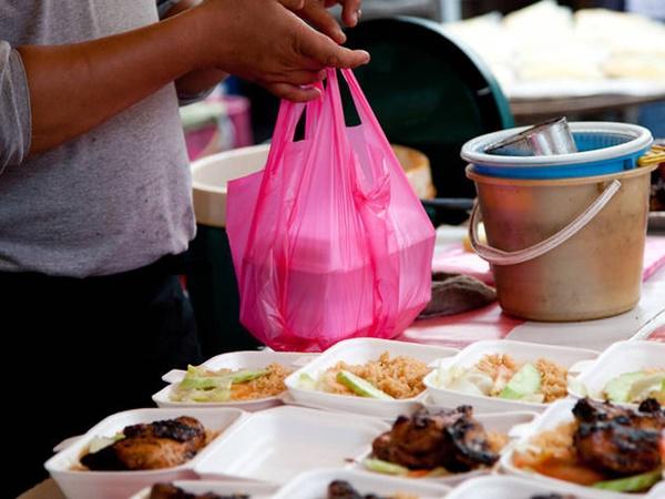 Lười nấu ăn, người đàn ông độc thân suýt bị mù vì ăn uống theo kiểu mà rất nhiều người trẻ tuổi ưa chuộng-3
