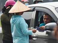 Vé trận Việt Nam - Thái Lan tăng cao, cò thổi giá tới 15 triệu/cặp