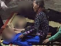 """Vụ bố treo cổ 2 con rồi tự tử ở Tuyên Quang: """"Hai đứa trẻ có tội tình gì đâu"""""""