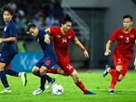 Nóng: Đội bóng La Liga đặt vấn đề với tiền vệ Tuấn Anh-2