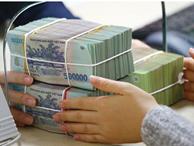 Lệnh từ Ngân hàng Nhà nước, đồng loạt hạ lãi suất tiền gửi và cho vay
