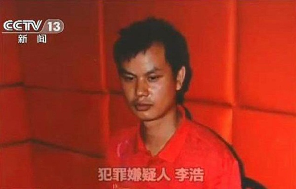 Vụ án rúng động: Chồng đào hầm, bắt nhốt 6 phụ nữ xinh đẹp thỏa mãn dục vọng mỗi ngày suốt 2 năm trời mà vợ không hề hay biết-1