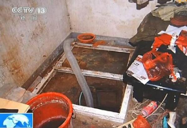 Vụ án rúng động: Chồng đào hầm, bắt nhốt 6 phụ nữ xinh đẹp thỏa mãn dục vọng mỗi ngày suốt 2 năm trời mà vợ không hề hay biết-4