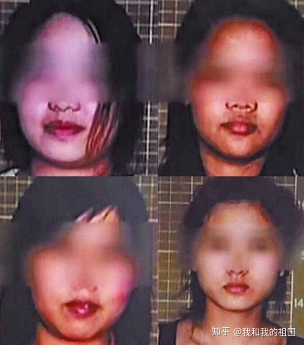 Vụ án rúng động: Chồng đào hầm, bắt nhốt 6 phụ nữ xinh đẹp thỏa mãn dục vọng mỗi ngày suốt 2 năm trời mà vợ không hề hay biết-7