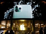 iPhone 11 mang lại niềm vui cho Apple tại Trung Quốc