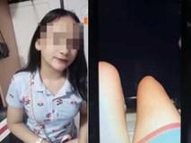 Trước khi nhảy lầu tự tử, nữ sinh 13 tuổi gửi một loạt tin nhắn kèm hình ảnh cuối cùng đầy ám ảnh, hé lộ bi kịch man rợ