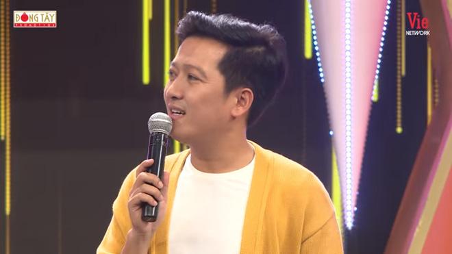 Vũ Hà: Tôi cũng giống như Hari Won thôi, phải làm game show để kiếm tiền-2