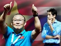 Không thắng được Việt Nam, Thái Lan đừng mơ về World Cup