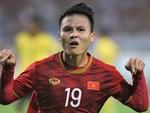 Tiền đạo tuyển Việt Nam cần dứt điểm tốt trước Thái Lan-4