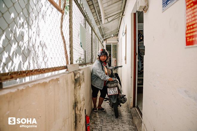 Diễn viên Kim Đào: Mẹ bị hành hạ, phải sinh con ở chuồng heo vì bà nội bảo không hợp tuổi-5