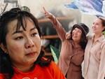 Được Hoài Linh đặt nghệ danh và chuyện nữ diễn viên bị coi thường, đàn chị từ chối diễn chung-6