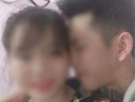 Vụ 3 bố con treo cổ tự tử ở Tuyên Quang: Lộ bức ảnh vợ với trai lạ âu yếm nhau trên facebook?