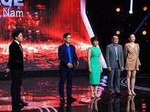 Gameshow của MC Lại Văn Sâm và Trấn Thành bị khán giả chỉ trích