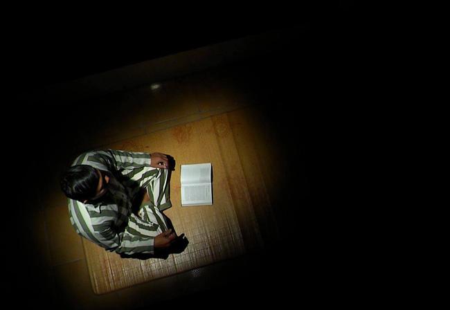 Lời tự sự của chủ thẩm mỹ viện Cát Tường trong trại giam: Tôi ân hận, không lý giải được tại sao mình lại nghĩ ra việc phi tang xác bệnh nhân...-2