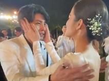 Noo Phước Thịnh: 'Tôi chủ động cứu vãn mối quan hệ với Đông Nhi'
