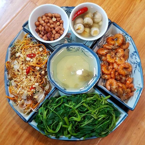 7 thói xấu trong bữa ăn khiến con người chết sớm hơn, điều số 2 các gia đình Việt biết hại nhưng không bỏ được-4